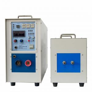 25kva High Frequency Induction Heater DDFT-25