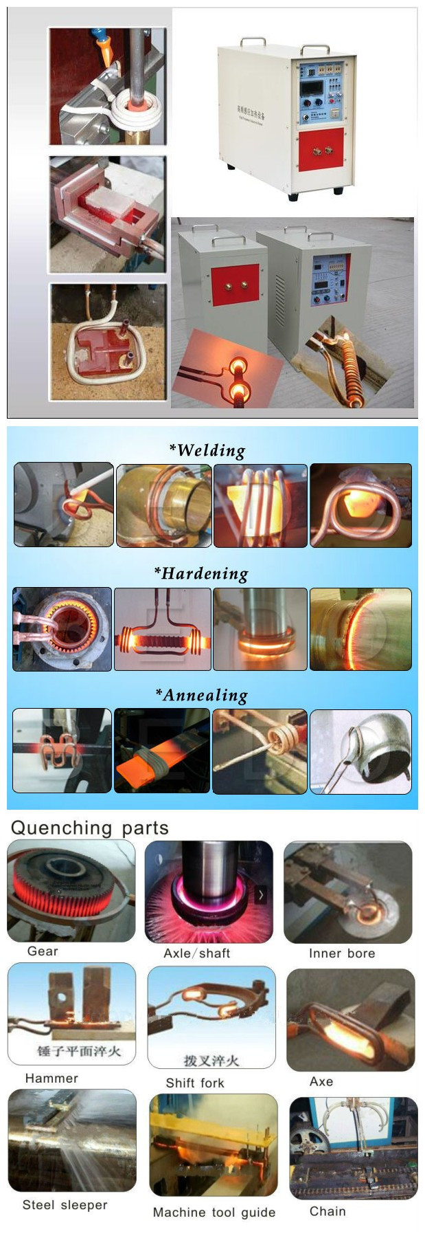 industrial induction heater .jpg
