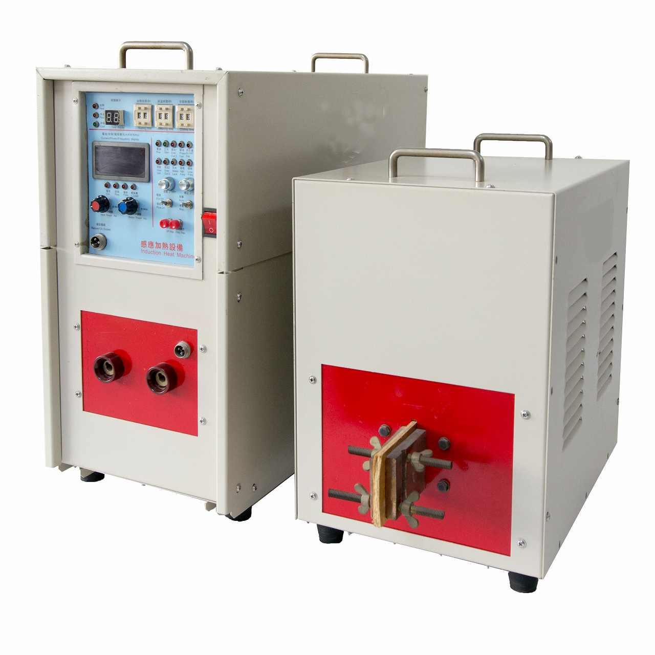 induction heater manufacturers in india.jpg