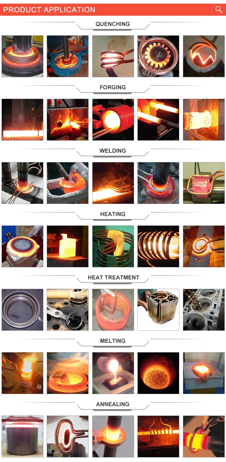 Induction heating applications.jpg